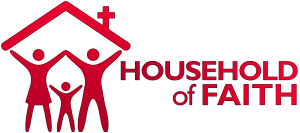 Household of Faith Logo_Rev2