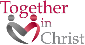 Together In Christ Logo2